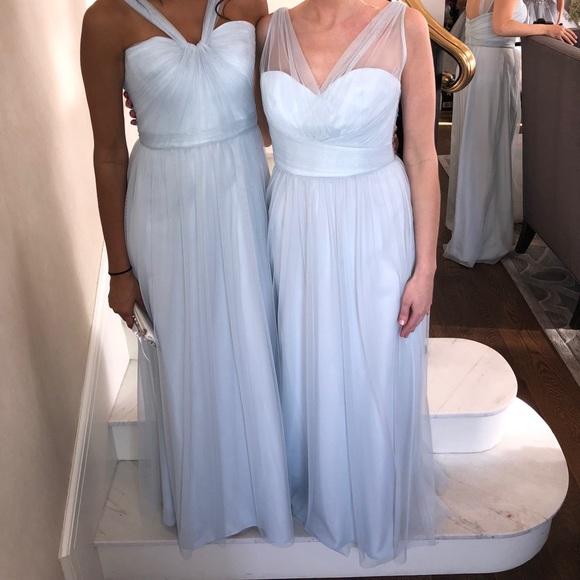 fce878008a3 Amsale Dresses   Skirts - Dress